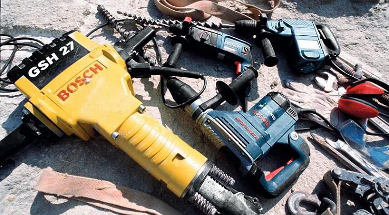5 dicas para organizar a locação de equipamentos