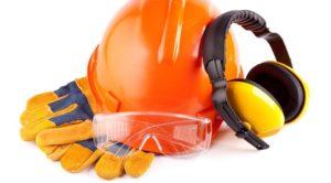 Você está preocupado com a segurança da sua obra?