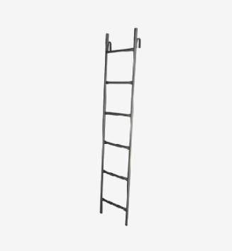Acessório para Andaime Escada