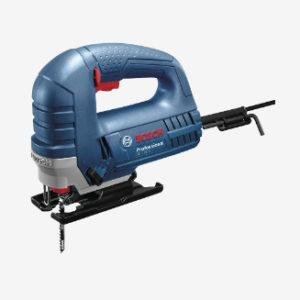 Serra Tico Tico Bosch Profissional